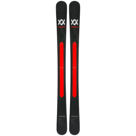 Volkl Mantra Jr. Skis N/a 128