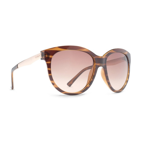 Von Zipper Cheeks Sunglasses