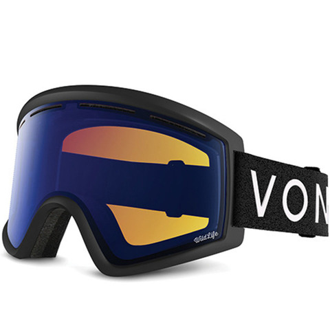 Vonzipper Cleaver IT Goggle