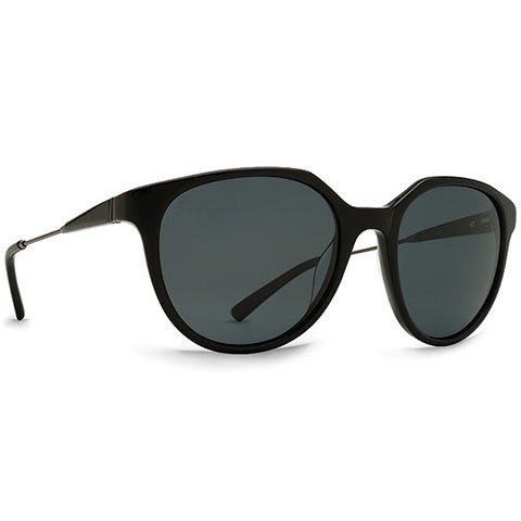 Von Zipper Hyde Sunglasses