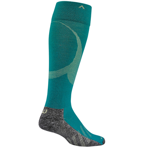 Wigwam Moarri Ultralight Socks