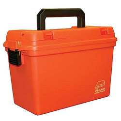 Plano Deep Dry Storage Marine Box