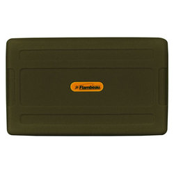 Flambeau Foam Fly Box