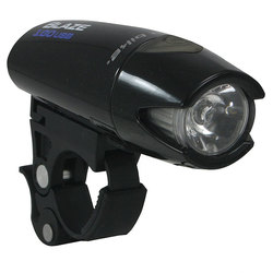 Planet Bike Blaze 180 Bike Headlight