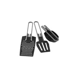 MSR Alpine Utensil Set V2