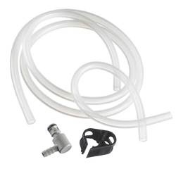 Platypus GravityWorks / CleanStream Replacement Hose Kit