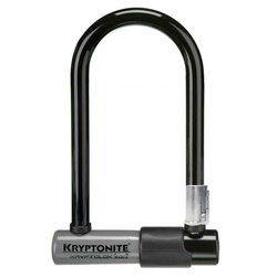 Kryptonite Mini-7 U-Lock