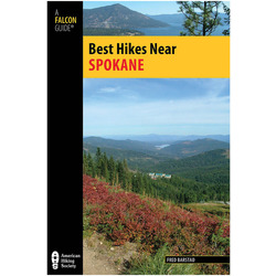 NORTHWEST: HIKING/BACKPACKING GUIDES