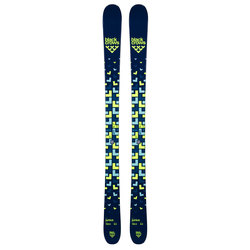 Black Crows Junius Skis - Kid's 2020