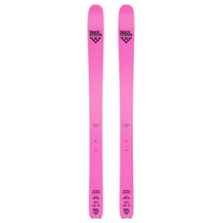 Black Crows Corvus Freebird Ski 2020