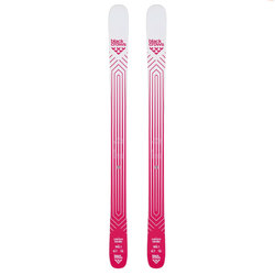 Black Crows Camox Birdie Ski - Women's 2020