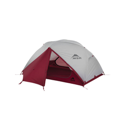MSR Elixir 2-Person Backpacking Tent