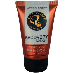 JOSHUA TREE RECOVERY LOTION