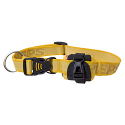Pieps TX 600 Dog Collar
