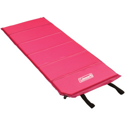 YOUTH SLEEPING PAD