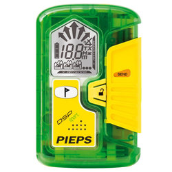 Pieps DSP Sport Beacon