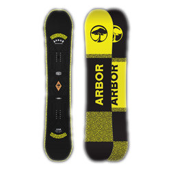 Snowboards on Sale