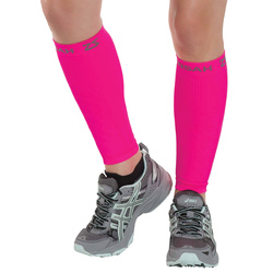 ZENSAH LEG COMPRESSION SLEEVE