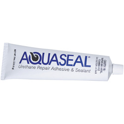 AQUASEAL ADHESIVE & SEALANT