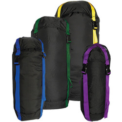 ANACONDA COMPRESSION STUFF BAGS