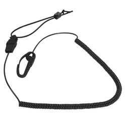 Seattle Sports Deluxe Paddle Leash