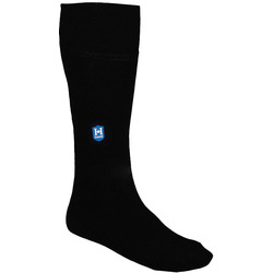 WATERPROOF CALF SOCK