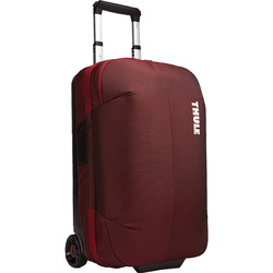 SUBTERRA 36L ROLLING CARRY-ON