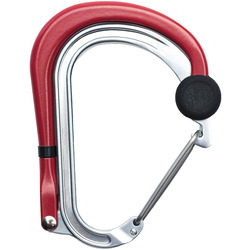 QLIPTER CARABINER