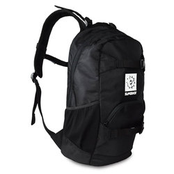 Slingshot 'Per Diem Backpack'