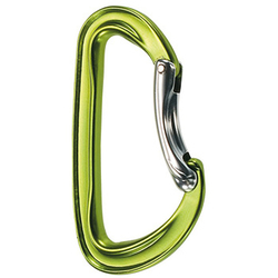 C.A.M.P. S.P.A Carabiners