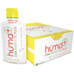 HUMA PLUS GEL