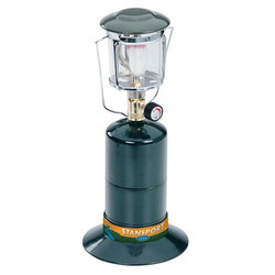 Big Rock Sports 'Stansport Propane Lantern'