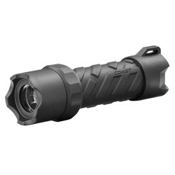 Coast Polysteel 200 Flashlight