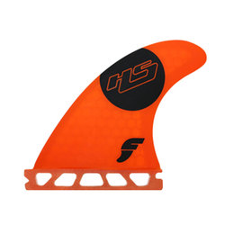 Future Fins HS3 Honeycomb Thruster