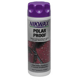 Nikiwax Polar Proof - 10 oz