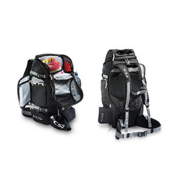 FSC Trekker Backpack