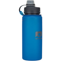 FLEXSHOT 24 0Z WATER BOTTLE
