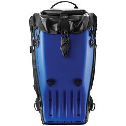 POINT 65 SWEDEN BOBLBEE GT 25 LITER BACKPACK