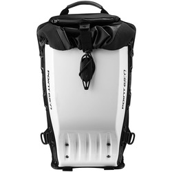 POINT 65 SWEDEN BOBLBEE GT 20 LITER BACKPACK