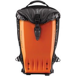 POINT 65 SWEDEN BOBLBEE GTX 20 LITER BACKPACK
