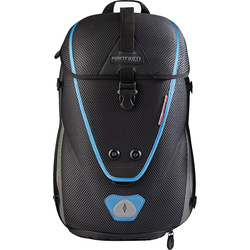 POINT 65 SWEDEN VELOCITY BACKPACK