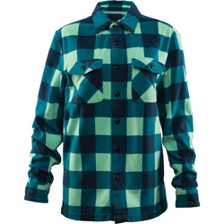 ThirtyTwo Asher Polar Fleece Shirt - Women's
