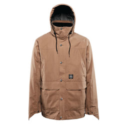 Thirty Two 32 Ashland Jacket