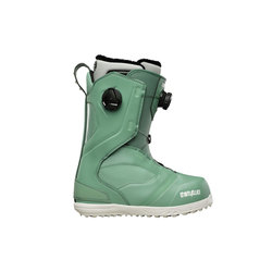 ThirtyTwo Binary Boa Boot - Womens 2016