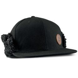 ThirtyTwo Buckshot Hat