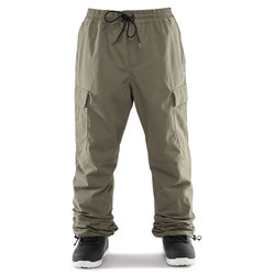 Thirtytwo Fatigue Pant