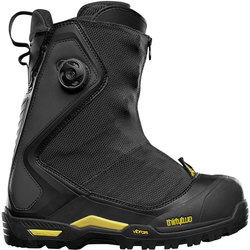 Thirtytwo MTB Jeremy Jones Boot - Men's