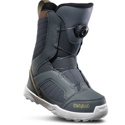 ThirtyTwo Boa Boot - Kids' 2020