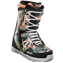 ThirtyTwo Lashed Alito Snowboard Boot 2020
