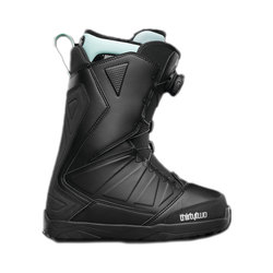 Thirtytwo Lashed Boa Boot - Women's 2017